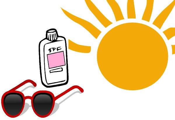 FPS crema solar