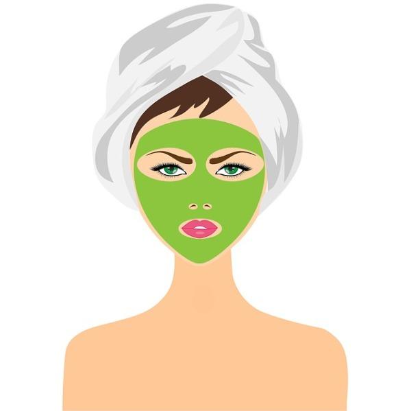 Cuidarse la piel tras una noche de fiesta