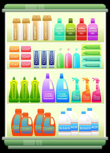 Champú sin espuma/sulfatos